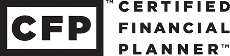 CFP-Certified Financial Planner