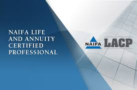 LACP-Life and Annuity Certified Professional